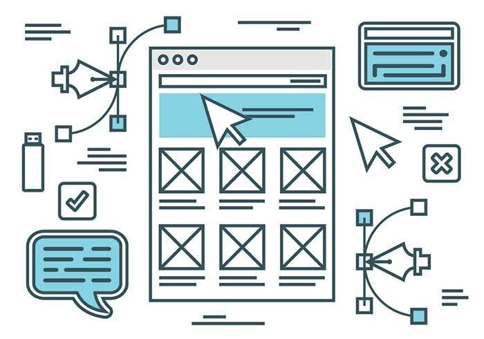 Migliora i tuoi risultati degli annunci Facebook ads con landing pages efficaci