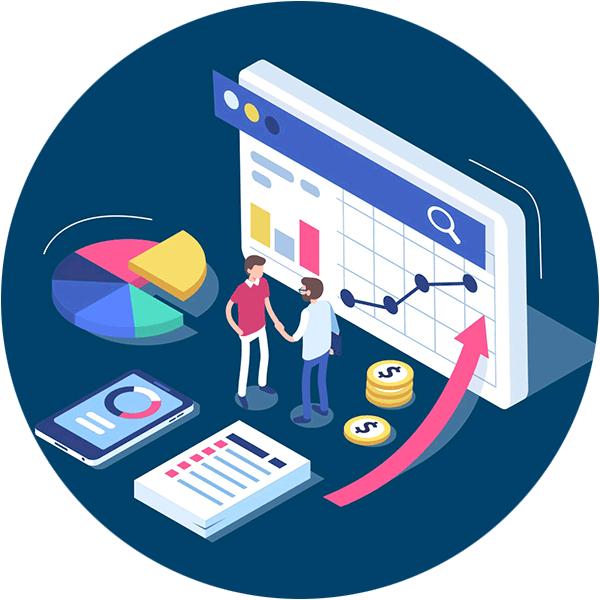 Consulenza seo e web marketing per aumentare la tua visibilità online