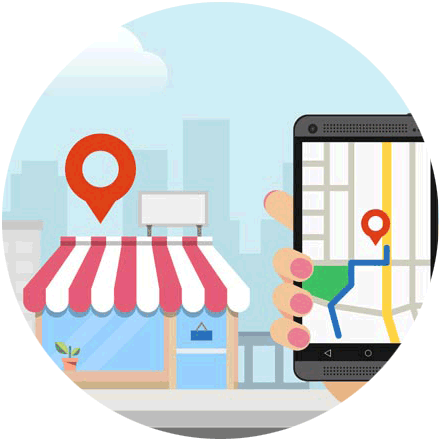 L'importanza di Google My Business nella local seo
