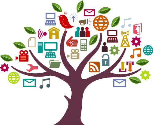 Link earning grazie a contenuti di qualità