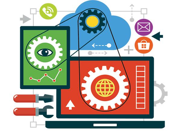 Website optimization per migliorare le prestazioni del tuo sito