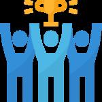 Pianificazione strategie di social media marketing
