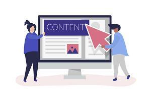 Content marketing: come scrivere contenuti per il web