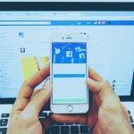 Facebook Ads guida 2019: crea le tue campagne online con questi suggerimenti