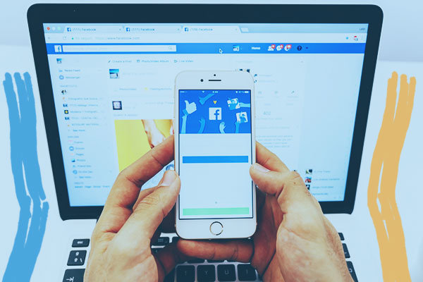 Facebook Ads guida 2019: crea le tue campagne online
