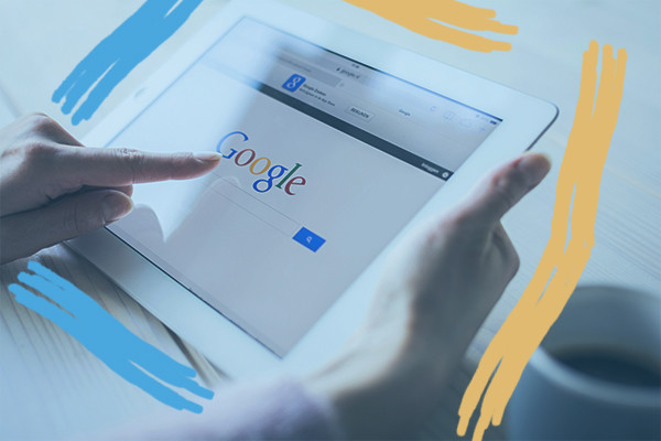 Come fare SEO su WordPress: strumenti e consigli utili