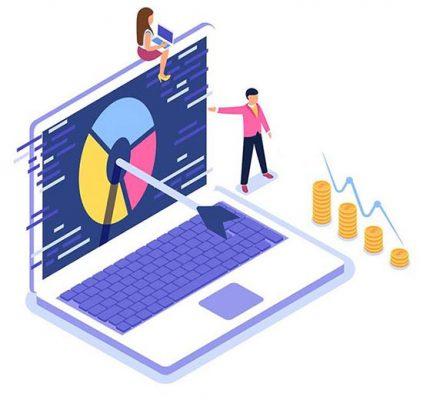 Consulente web marketing per la tua impresa