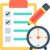 La landing page permette di evidenziare i vantaggi che i clienti ottengono dalla tua offerta