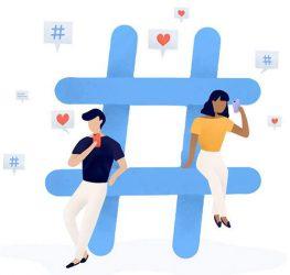 Servizi di social media marketing a Milano